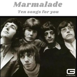 Ten songs for you