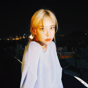SHAUN的專輯36.5