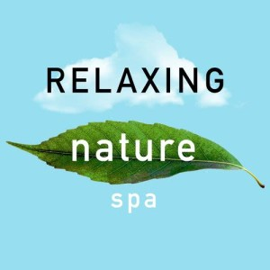 Relaxing Nature Spa