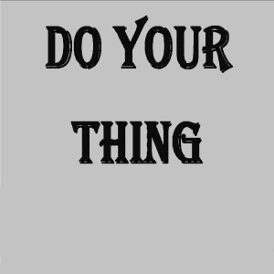 Album Do Your Thing (Originally Performed by 7 Mile) from Remix Hits
