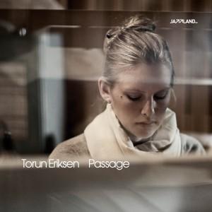 Torun Eriksen的專輯Passage