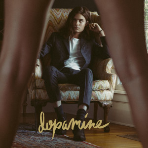 Listen to Past Lives song with lyrics from BØRNS