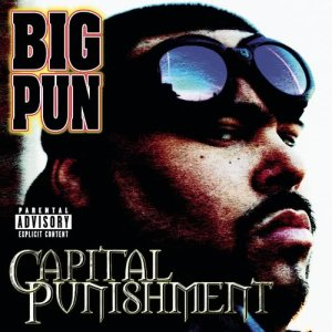 Listen to You Ain't a Killer song with lyrics from Big Punisher