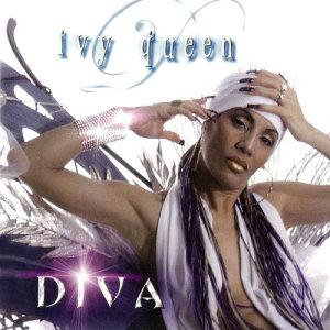 Album Diva from Ivy Queen
