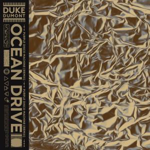 Album Ocean Drive from Duke Dumont
