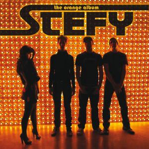 Download Lagu Stefy - Orange County