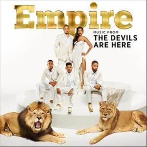收聽Empire Cast的No Doubt About It (feat. Jussie Smollett)歌詞歌曲