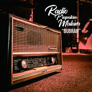 RPM的專輯Bubrah