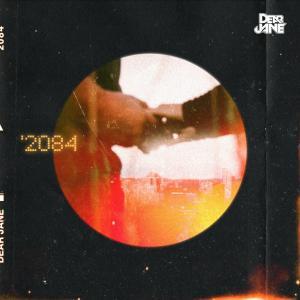 Dear Jane的專輯2084