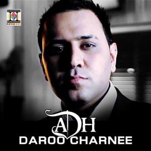 Album Daroo Charnee from ADH