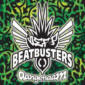 Aangenaam 2011 Def P & Beatbusters