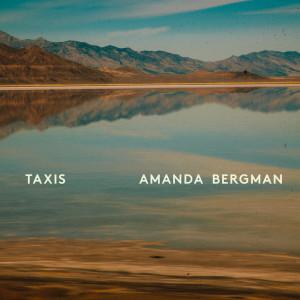 Album Taxis from Amanda Bergman