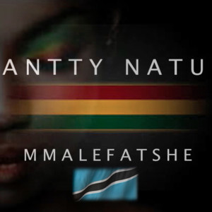 Album Mmalefatshe from Chantty Natural