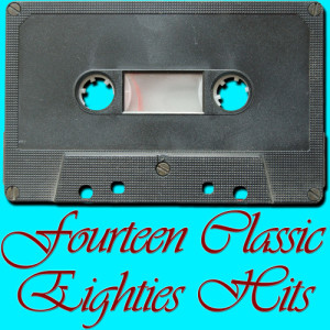 Listen to The Music Of The Night song with lyrics from 80s Music Experts
