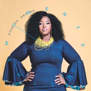 Listen to Zulu Worship Medley Interlude song with lyrics from Ntokozo