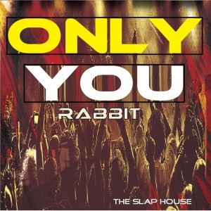 Album Only You from Rabbit