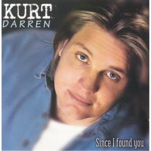 Listen to I Wanna Live song with lyrics from Kurt Darren