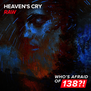 Album Raw from Heaven's Cry