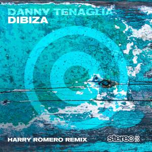 Album Dibiza (Harry Romero Remix) from Danny Tenaglia