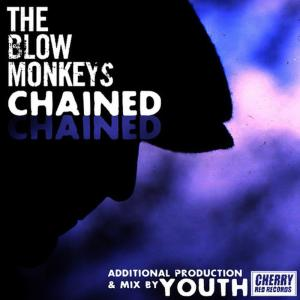 Album Chained from The Blow Monkeys