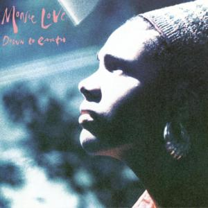 Album Down to Earth from Monie Love