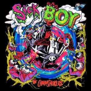 อัลบัม Sick Boy ศิลปิน The Chainsmokers