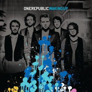 Album Waking Up from OneRepublic
