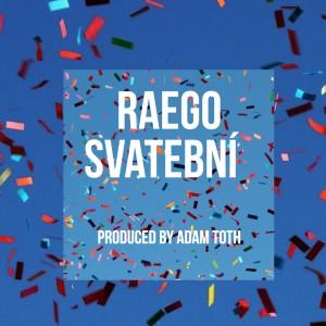 Album Svatební from Raego