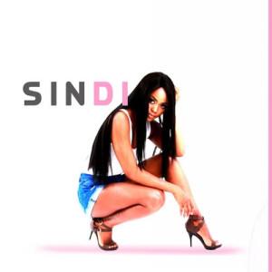Album Sindi from Sindi