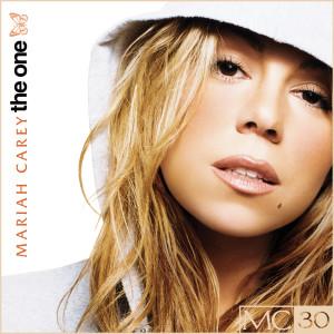 อัลบัม The One - EP (Explicit) ศิลปิน Mariah Carey
