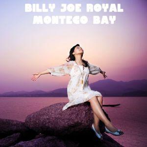 Billy Joe Royal的專輯Montego Bay