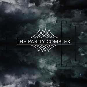 Album The Parity Complex from The Parity Complex