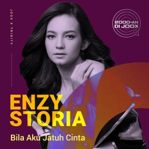 Bila Aku Jatuh Cinta dari Enzy Storia