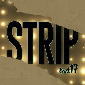 East 17的專輯Strip