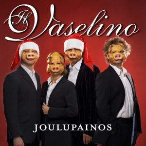 Joulupainos 2006 Il Vaselino