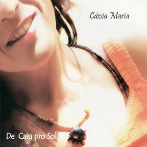 Album De Cara Pro Sol from Mona Gadelha