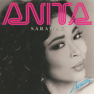 Album Asmara from Anita Sarawak