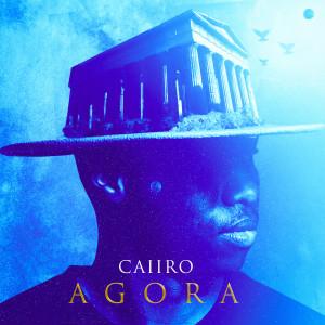 Listen to Tiki song with lyrics from Caiiro