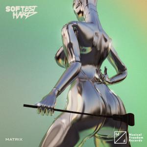 Album Matrix from Softest Hard