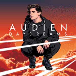 Listen to Pharaohs song with lyrics from Audien