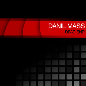 Album Dead End from Danil Mass