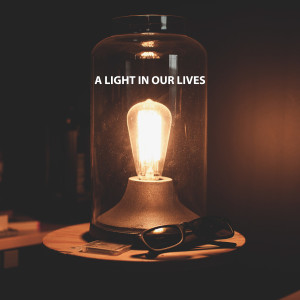 Yoga Tribe的專輯A Light in Our Lives