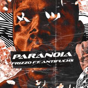 Paranoia (feat. Antifuchs)