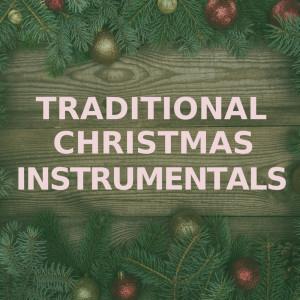 Album Traditional Christmas Instrumentals (Brass Versions) from Traditional Christmas Instrumentals