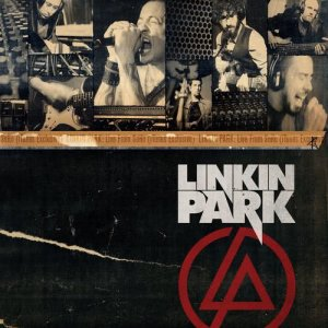 Listen to In Pieces (Live from the Apple Store SoHo, New York, NY, 2/21/2008) song with lyrics from Linkin Park