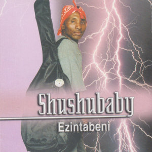 Album Ezintabeni from Shushubaby