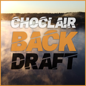Classified的專輯Backdraft (Explicit)