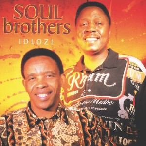 Listen to Inkinga song with lyrics from Soul Brothers