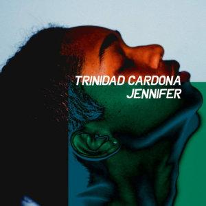 Album Jennifer from Trinidad Cardona