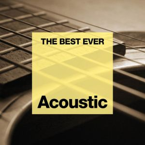 Listen to Mountains (Acoustic) song with lyrics from Biffy Clyro